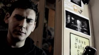 Marc Film Still 4